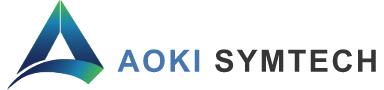 株式会社アオキシンテック