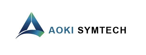 aoki ホームページ